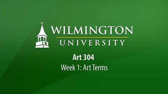 data management on wilmington university