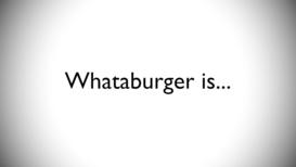 WhataHelper