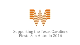 Texas Cavaliers