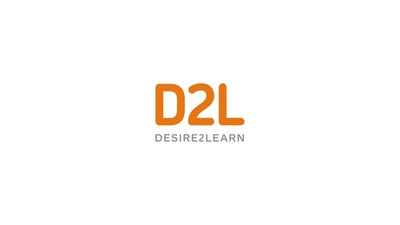 desire2 learn ksu