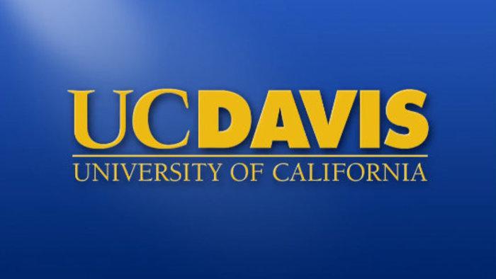 2d5ebc25f Fall Commencement Dec 14, 2013 - University of California, Davis
