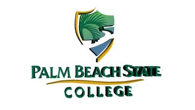 Spring Campus Forum February 2018 Palm Beach State College
