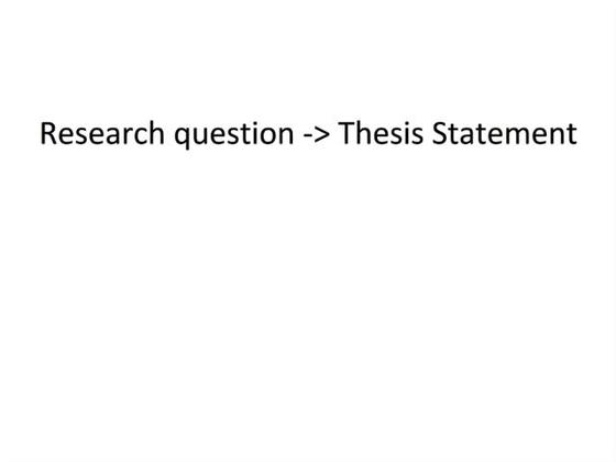 Frankenstein Essay Thesis Professional Thesis Statement Writer