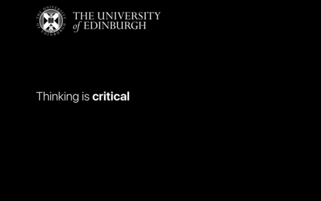 Related Post of Critical thinking quiz mgt     SlideShare