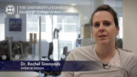 Rachel Simmonds Interior Design