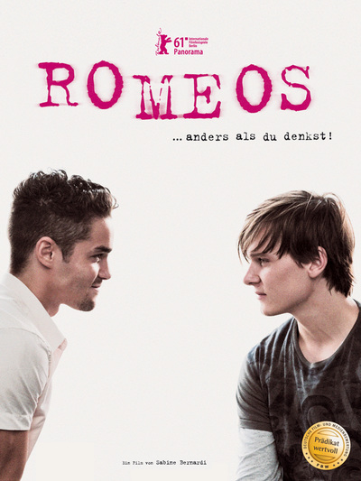 Romeos Anders Als Du Denkst Stream